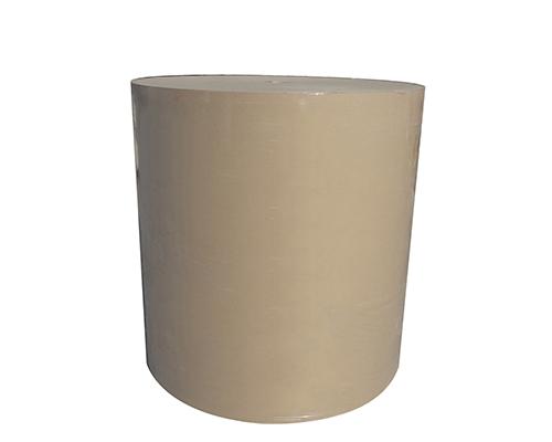c级纱管纸