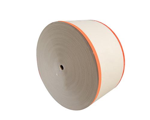 纱管纸助留助滤系统软件